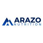 Arazo Nutrition