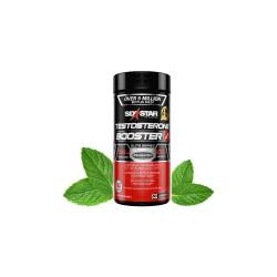 Six Star Testosterone Booster Tăng Testosterone