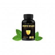Prime Beard vitamin mọc râu nhanh