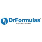 DrFomulas