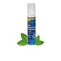 Thuốc Mọc Râu Goodsense Minoxidil 5% Dạng Bọt