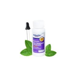 Thuốc Mọc Lông Mày Minoxidil 2% Cho Nữ
