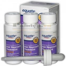 Thuốc Mọc Tóc Minoxidil 2% Cho Nữ - 3 Tháng