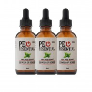 PEO Mix Hỗ Trợ Mọc Râu Nhanh Hơn - 10ml