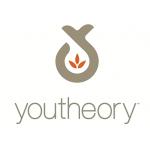 Youtheory