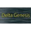 Delta Genesis