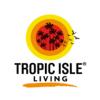 Tropicisleliving